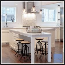Discount Vancouver Kitchen Cabinets Reynolds Cabinet Shop North Vancouver Kitchens U0026 Millwork
