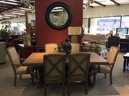 Jordan Furniture Dining Room Sets by Jordan Furniture Premier Furniture Stores In Florence Sc 843