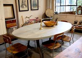 Sturdy Kitchen Table by 146 Best Dining Room Images On Pinterest Architecture Dining