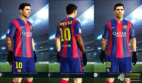 fifa 16 messi tattoo xbox 360 messi new arm tattoo fifa 14 at moddingway