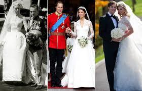 chelsea clinton wedding dress chelsea clinton wedding dress knock real madrid vs barcelona