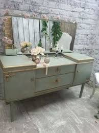 Lebus Upholstery Contact Number Wooden Painted Duck Egg Blue Plant Stand Jardiniere Hall Table