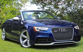 audi rs 5 for sale audi rs5 cost s5 cabriolet for sale audi r8 sedan audi is5 for