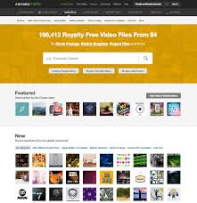 10 free websites to download after effects free u0026 premium