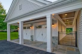 porch garage pool house u2014 jonathan rivera architecture east