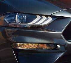autos designen 2018 ford mustang sports car 1 sports car for 50 years