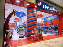 eid activities in dubai yalla toys middle east distribution