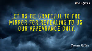top 25 be grateful quotes of 634 a z quotes