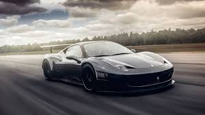 Ferrari 458 Horsepower - ferrari 458 italia rental miami all the top and newest ferrari