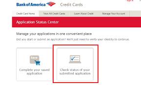apply for a royal caribbean visa credit card application form status