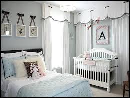 Toddler Bedroom Ideas Toddler Bedrooms Pleasurable Toddler Boy Bedroom Ideas Interesting