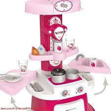 jouet cuisine smoby cuisine cooky hello smoby king jouet cuisine et dinette smoby