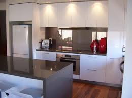 design ideas for kitchen kitchen design ideas get inspired by photos of kitchens from