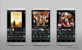 podcasts player for android podstore podcast player play store revenue
