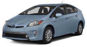 toyota lease toyota prius plug in hybrid lease deals and special offers