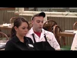 cauchemar en cuisine us cauchemar en cuisine us s04e11 zekes