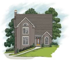 tri level home plans 100 tri level home house floor plans u shaped homes zone