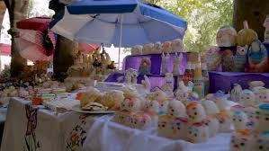Sugar Skulls For Sale Sugar Skull Stock Footage Video Shutterstock