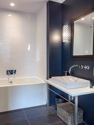 boy bathroom ideas boys bathroom ideas best home ideas