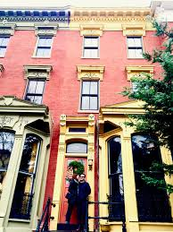 Rowhou Com by How Suite It Is U2014 Rowhouse Revival