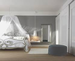 schlafzimmer mit schr ge schlafzimmer ideen dachschrã ge 100 images schlafzimmer