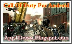 call of duty ghosts apk app4downloads app for downloads call of duty 1 4