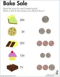 12 best homeschooling financial literacy images on pinterest