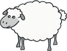 graphics sheep graphics www graphicsbuzz