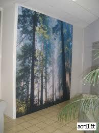 papier peint chantemur chambre mettre une porte coulissante 5 papier peint chambre a coucher