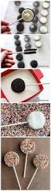 123 best baby shower ideas images on pinterest food candies and