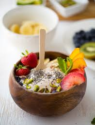 how to make a smoothie bowl 8 tips