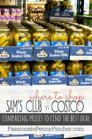 best 25 costco prices ideas on pinterest costco discount