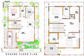 floor plan for 30x40 site 30 40 house plans x floor plans lovely x house plans free house