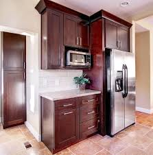 j u0026k cabinetry discount dealer phoenix az
