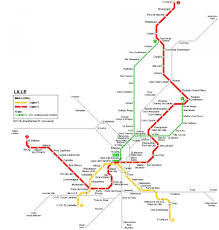 Italy Train Map France Train Map Printable Map Of Manhattan Jericho Map