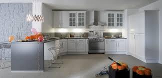 aviva cuisines construction 86 fr cuisines aviva cuisines low cost de qualité à