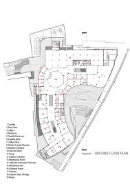 shopping mall floor plan design arg shopping mall arsh 4d studio archdaily