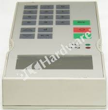 plc hardware siemens 6se7090 0xx84 2fk0 new surplus open