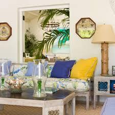 tropical colors for home interior antigua u2014 gary mcbournie inc residential interior design