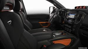 nissan titan warrior 2017 2016 nissan titan warrior concept interior hd wallpaper 69