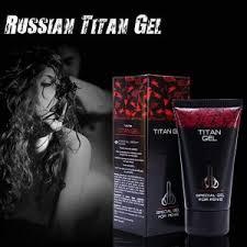 jual produk pembesar alat penis tercepat titan gel asli rusia obat