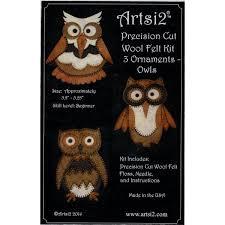 felting felt crafts archives createncraft