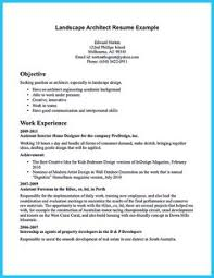 Architect Sample Resume by Acting Resume No Experience Template Http Topresume Info