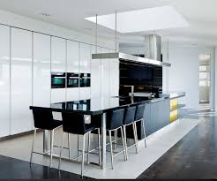 join us on home u0027s day of kitchen design