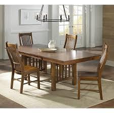 Dining Chairs Costco Costco Furniture Dining Room Createfullcircle