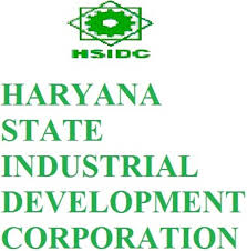 Abhanpur Master Plan 2031 Report Abhanpur Master Plan 2031 Maps by Hsidc Chandigarh Haryana State Industrial Development Corporation