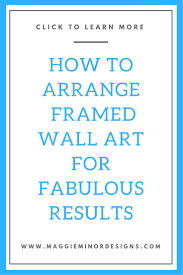 20 best awkward spaces wall art images on pinterest home decor