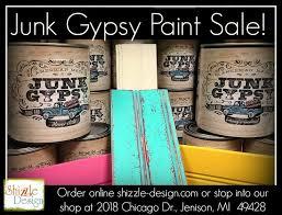 382 best paint shop shizzle design grandville u0026 holland