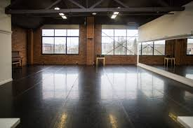 velocity dance center u2022 studio rental online booking