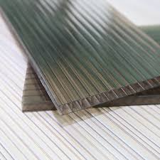 Good Quality Sheets Quality And Low Price Sound Barrier Sound Barrier Proof Panel